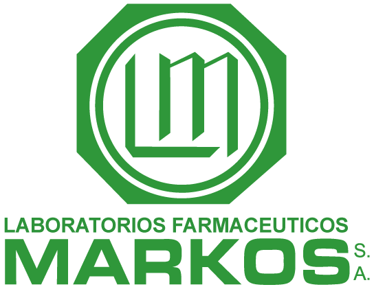laboratoriosmarkos
